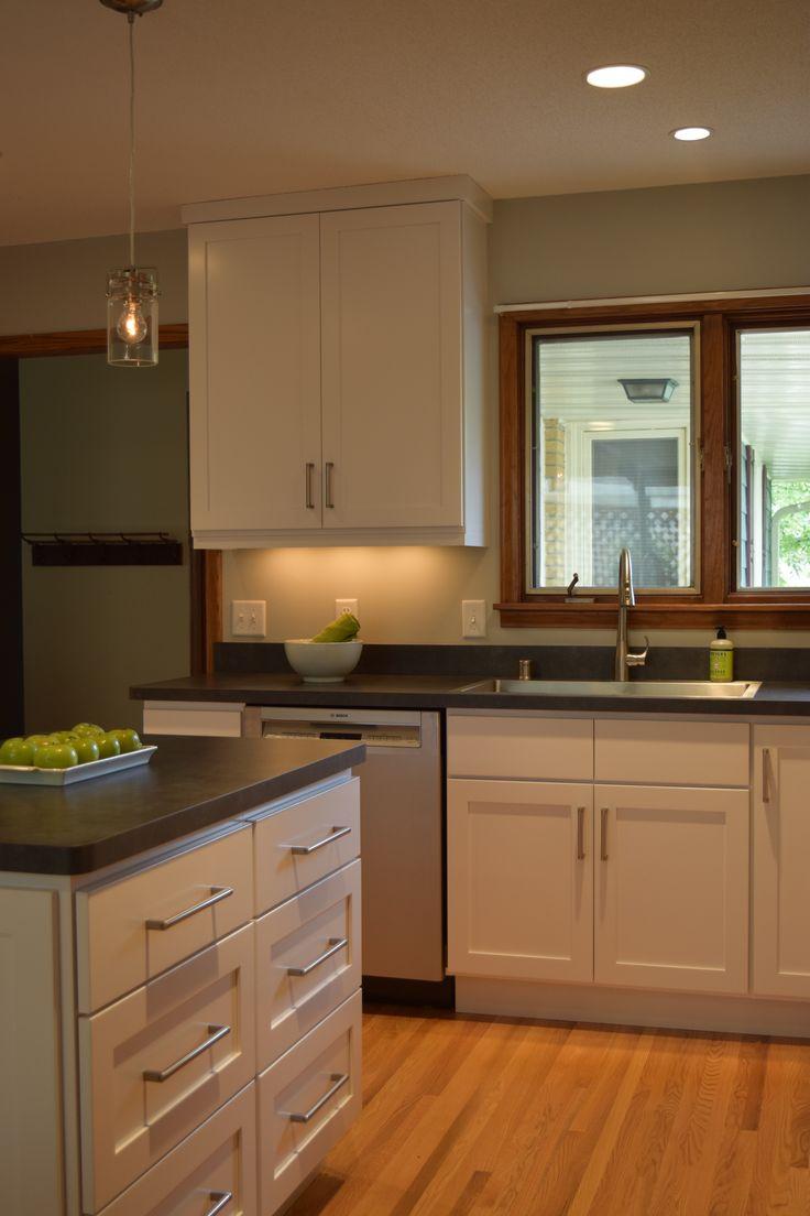 Kitchen Remodel Bath Crystal 12 best Kitchen