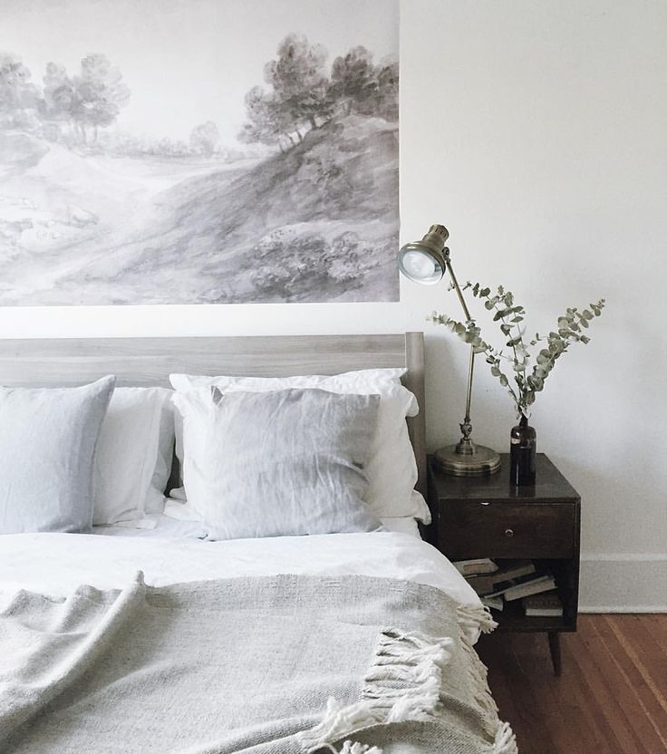 gillian stevens 75 best Home Bedroom images