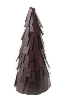 Tijdens de #feestdagen draait alles om stijl, sfeer en smaak. Hop & Stork heeft daarom speciaal voor u de meest stijlvolle Kerst chocolade stukken. Een collectie die uw feestdagen onvergetelijk zal maken. Zie, voel en proef de #Kerst bij ons in de winkel. www.hopenstork.com