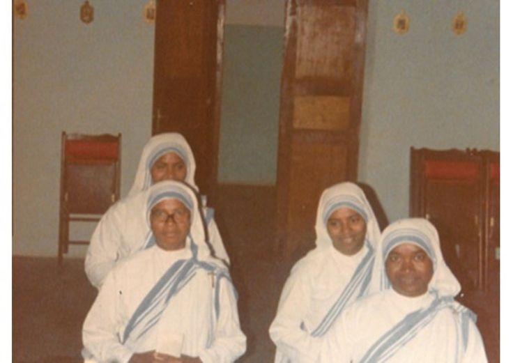 Le Pape François a été choqué et profondément attristé par la nouvelle de la mort de quatre Missionnaires de la Charité de Mère Teresa tuées au Yémen avec douze autres personnes dans un foyer pour personnes âgées à Aden. Le Saint-Père « prie pour les...