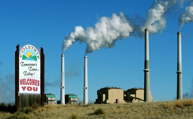 Obama climate initiative gets mixed reviews in Montana - Billings Gazette http://www.buttemtnews.com/   #Environmental #Protection #Agency #Ppl #Montana #Georgetown #University #David #Hoffman #Steve #Running #Coal #Council