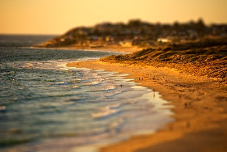 Port Noarlunga, located in Adelaide McLaren Vale region is the place to be during this summer holiday with the family. Visit the website for more information and plan your next family vacation.