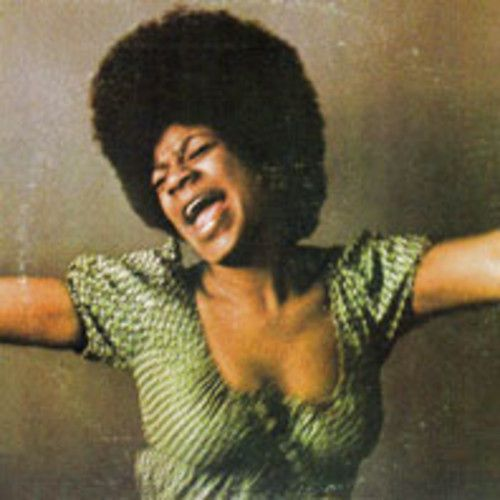 Gimme Shelter - Mick Jagger/Merry Clayton Isolated Vocals by beewus, via SoundCloud.