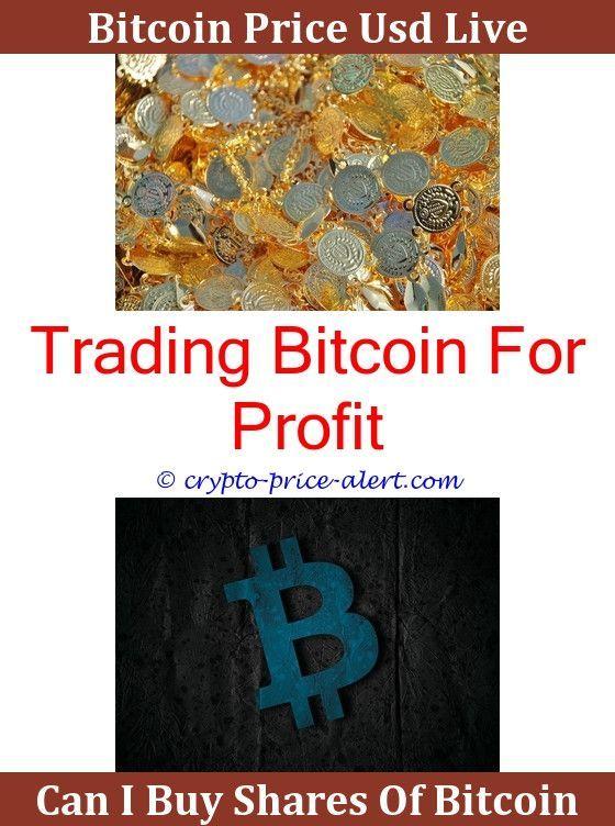 Claim Bitcoin Cash Electrum Live Ticker Symbol Keyboard Loan New York Stock Exchange Price Prediction Best