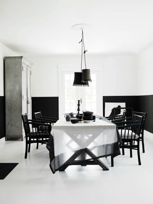 Hege in France: Guest Post - Elv's