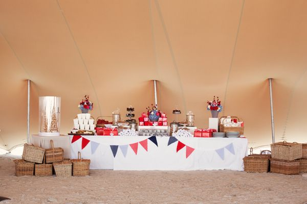 Casually Glamorous Beach Picnic. #eventconcepts #TheConceptsCollection #exclusiveevents #destinationevents #personlisedstationery #eventflowers  #FantasticFood, #FineWine #capetownevents #winelandsevents #bespokeevents #luxuriousevents #exclusiveevents #privateevents #beachevents #eventdecor #beachpicnic #glamourousbeachpicnic