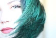Manic Panic Colors Guide | Manic Panic Reviews