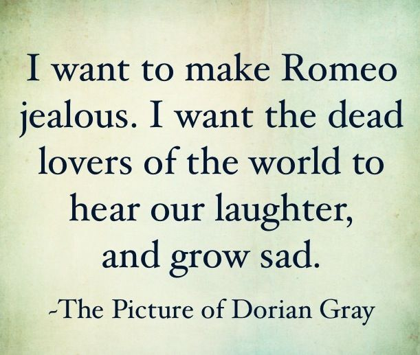 14 Best Wilde Images On Pinterest Classic Books Dorian Gray And