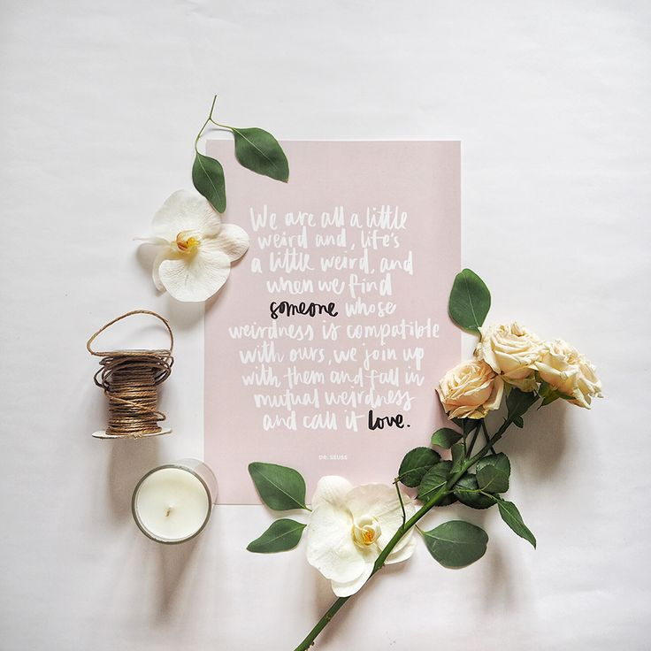 wedding ceremony wording samples%0A Best     Writing your own vows ideas on Pinterest   Sweetest day        Wedding day and Wedding day inspiration