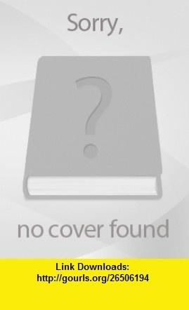 Les 9 meilleures images du tableau ebooks torrent sur pinterest les 9 meilleures images du tableau ebooks torrent sur pinterest autre monde avant de mourir et comment devenir riche fandeluxe Gallery