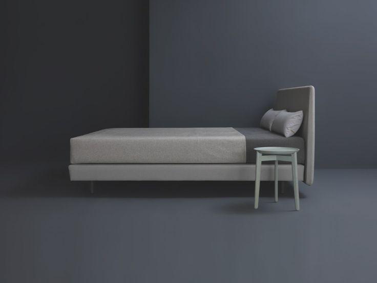 Double bed MIUT COMFORT - ZEITRAUM