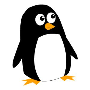 Explore some facts about Google Penguin 2.0 and their previous algorithm updates.