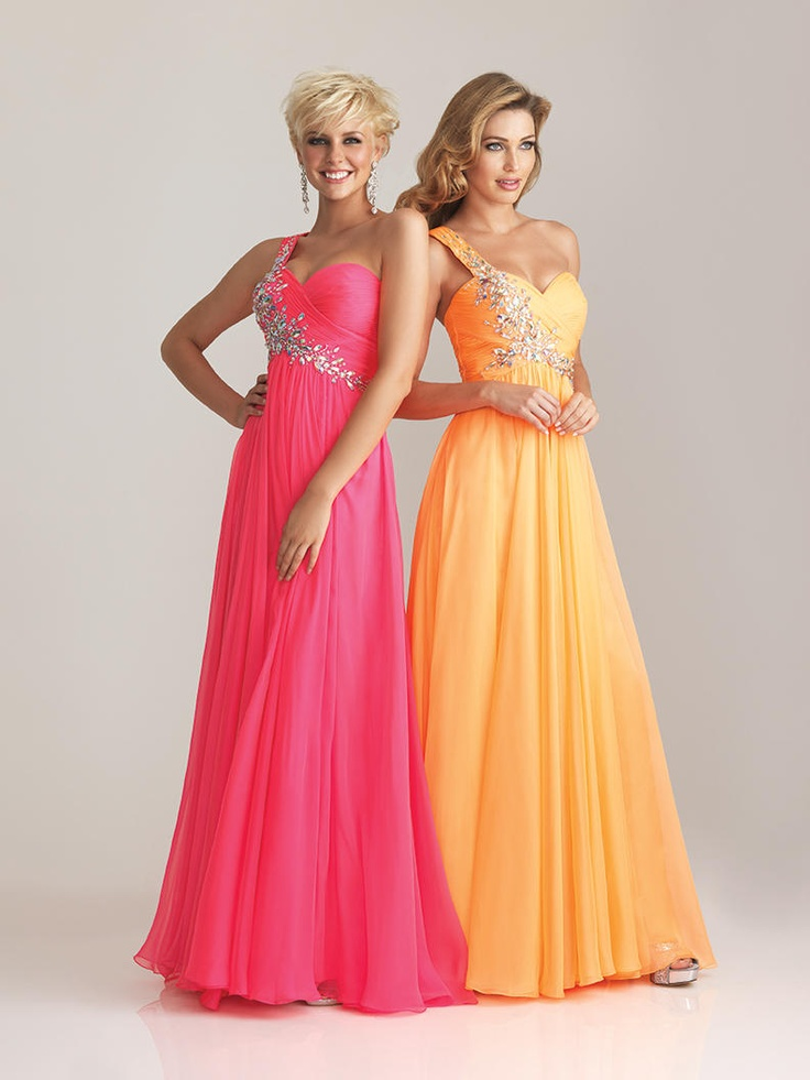 Night Moves 6737 Night Moves Prom 2013 Prom Dresses - Pageant, Formal Gowns, Bridesmaid and Evening Dresses - PROMUSA.BIZ
