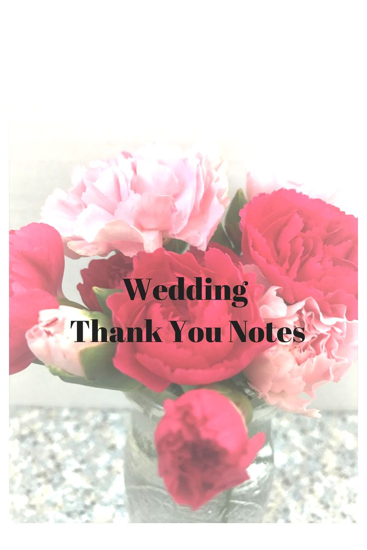 wedding custom thank you cards%0A Wedding Officiant in Springfield MO