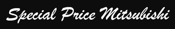 Daftar Harga Toyota Di Dealer Toyota Bandung   Harga Toyota Bandung  ToyotaBandung.RumahMobil.Net Info Daftar Harga Atau Pricelist Mobil Toyota Merupakan Salah satu Info Yang Mungkin Anda Butuhkan Dalam Rangka Perencanaan Dalam Melakukan Pembelian Mobil Baru Termasuk Mobil Merek Toyota Ini.  Dapatkan Special Pricelist Toyota Untuk Anda Di Dealer Bandung  Untuk Itu Kami Mencoba sajikan Informasi Tentang Kisaran Harga Dari Daftar Mobil Merek Toyota ini Adalah sebagai Berikut. xx Itulah…