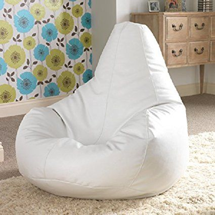 Aston Villa Bean Bag