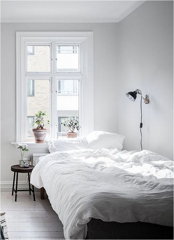 100 White Bedding Boho Ideas Bohemian u0026