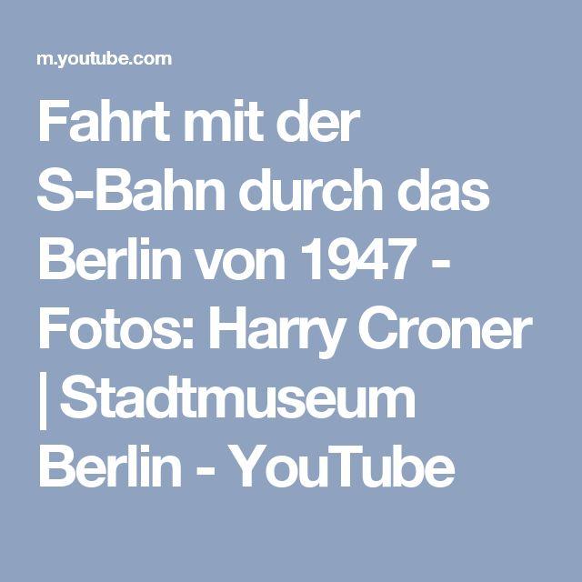 Cool Bahnhof Berlin Zoologischer Garten Fahrt mit der S Bahn durch das Berlin von Fotos Harry Croner