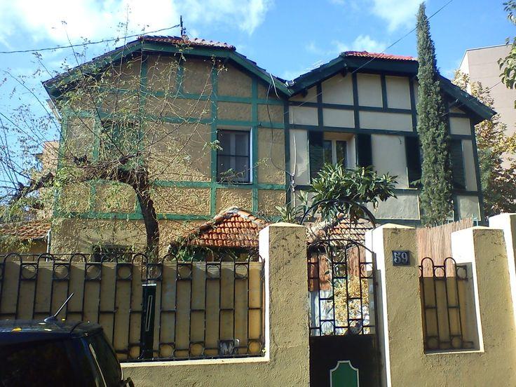 332 best images about hotelitos antiguos de madrid las for Viviendas baratas en madrid
