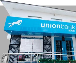 Union Banks opens subscription of N50billion rights issue http://ift.tt/2y7Pj43