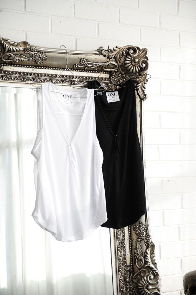 300 best ROOM dressing room images on Pinterest | Dressing ...