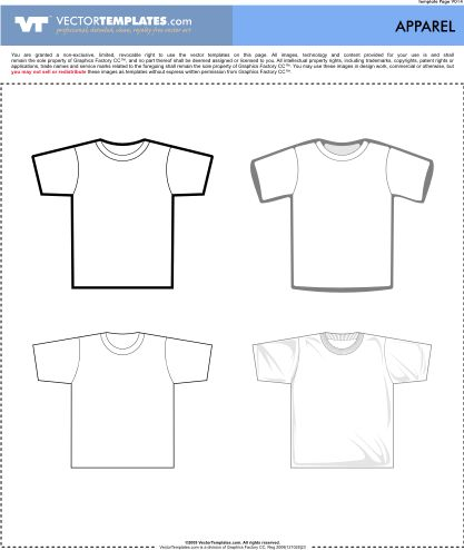 The  Best Shirt Template Ideas On   Bunny Templates