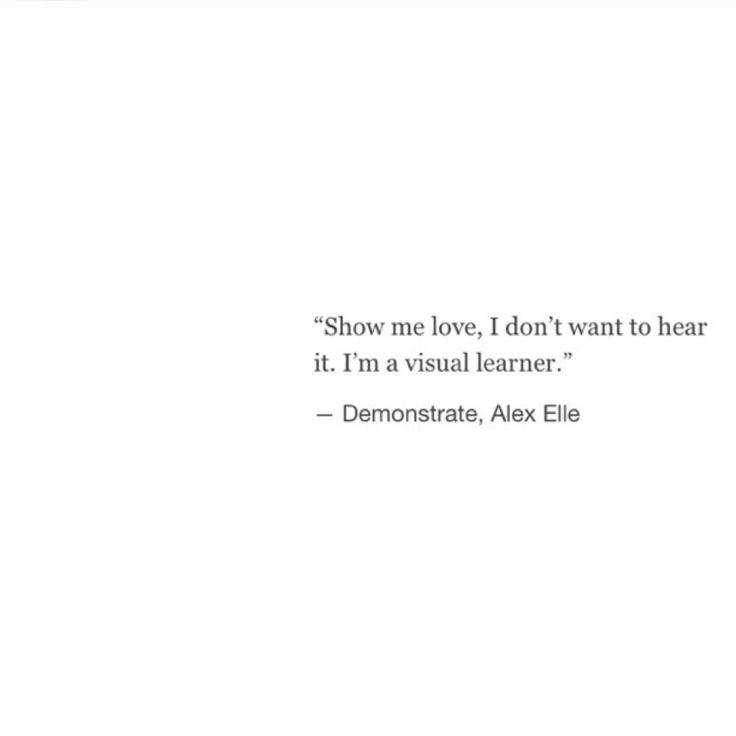 Alex Elle #lovein2lines epic #authenticityawakened