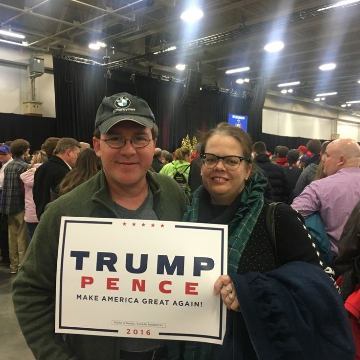 """Trumpster Trash Love Russia And Think CNN And The New York Times Are """"Fake News"""""""