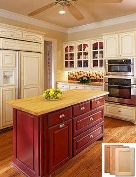 traditional wooden toy kitchen and traditional tiles for bathroom rh pinterest com