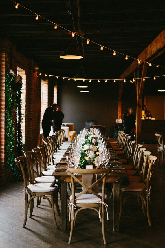 2146 best wedding table settings images on