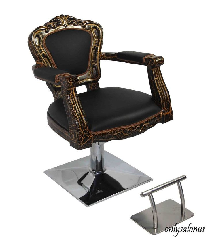 89 best barber chair images on pinterest barber chair for Job salon distribution