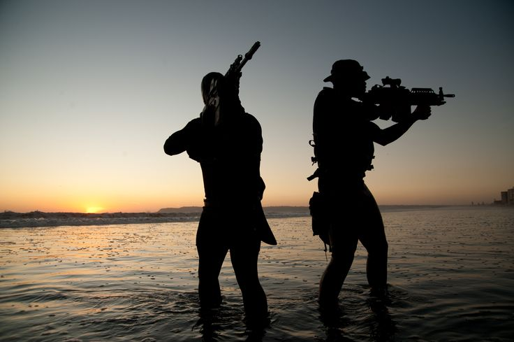 http://sofrep.com/wp-content/uploads/2011/12/SOFREP-NAVY-SEALs-OTB.jpg