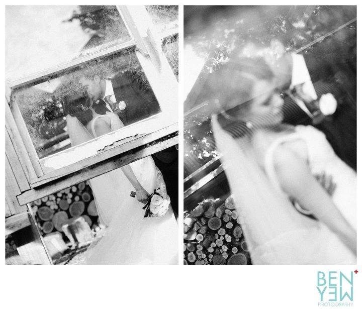 Bunbury & Margaret River Wedding Photographer