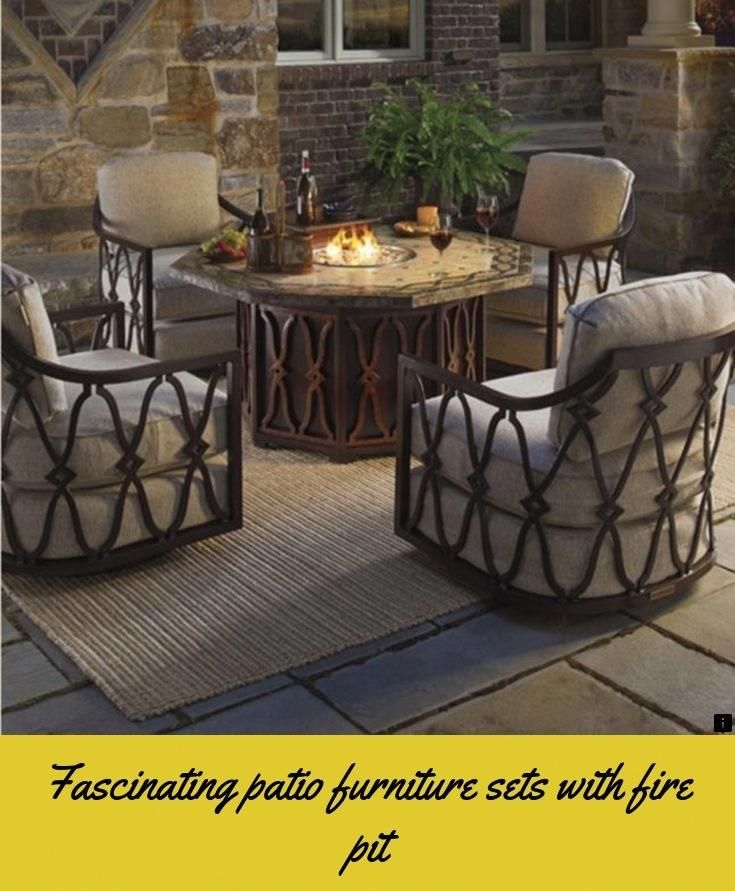 visit the webpage to read more on patio furniture sets with fire pit rh pinterest com