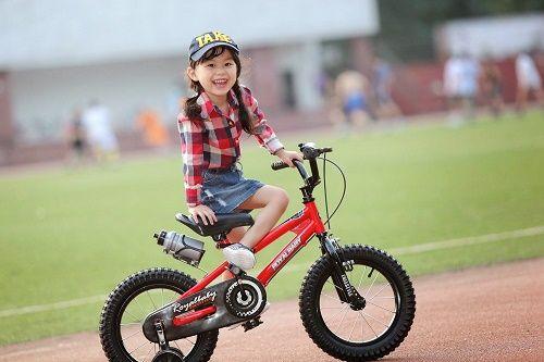 Mẹo giúp trẻ tăng chiều cao, cải thiện vóc dáng cực đơn giản
