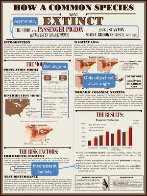 7 best Research Poster images on Pinterest Board, Colours and - research poster
