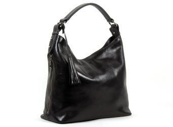 """Exclusivité : profitez de 30 % de réduction sur le sac """"Sharon"""" Zip de Loxwood"""