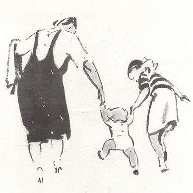 леонид сойфертис  1911 - 1996