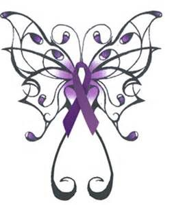 Lupus Butterfly Logo - Bing images