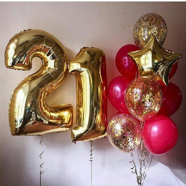 8201 best Balloons pinyata images on Pinterest