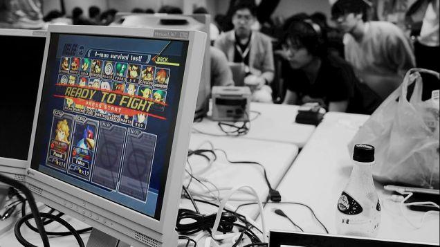 Super Smash Bros Melee De La Comunidad Lo Tiene Difícil En Japón