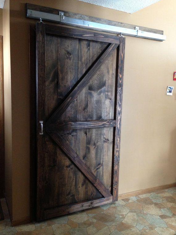 Old Sliding Barn Doors 109 best vintage barn doors images on pinterest   sliding barn