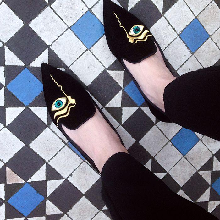 Blame It On Fashion / IRIS //  #Fashion, #FashionBlog, #FashionBlogger, #Ootd, #OutfitOfTheDay, #Style