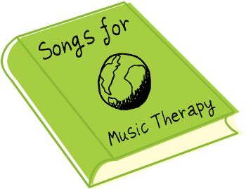 So, Music Therapy would be kinda cool because you're helping people from any age, 8 to 98. You could help older people by playing music from their time and helping them remember or helping a blind child learn to play an instrument for a sense of accomplishment.