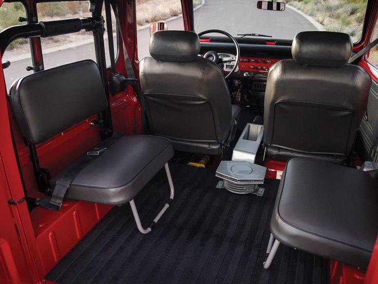17 Best Ideas About Fj Cruiser Interior On Pinterest Fj Cruiser Mods Jeep Wrangler