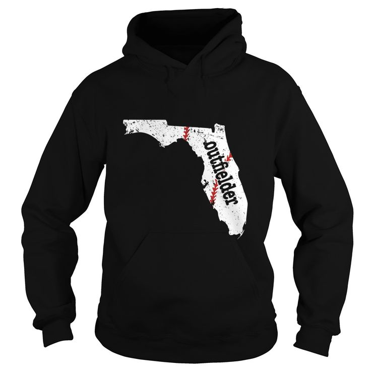 Florida Outfeild Softball Baseball Outfeild Shirt, Order HERE ==> https://sunfrog.com/141926367-1102880642.html?8273, Please tag & share with your friends who would love it, family travel, fireman photography, fireman tattoo #bomberos #animals #goat