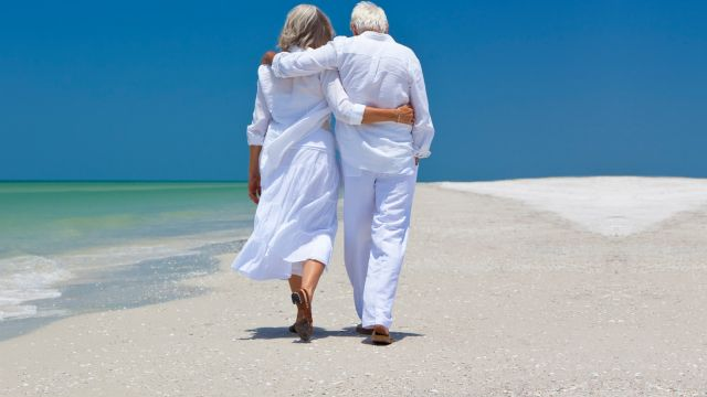 kure beach senior dating site With no shortage of storylines here, view kure beach's collection of story ideas from the pristine beach, natural surroundings,  senior and retiree travel.