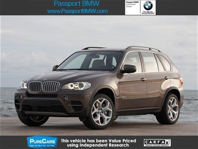 2012 BMW X5 35d Family Car, Family SUV, http://www.iseecars.com/used-cars/used-bmw-x5-for-sale