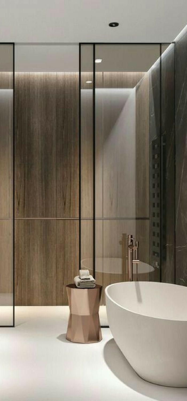 50 minimal bathroom decor ideas home decor inspiration rh pinterest com