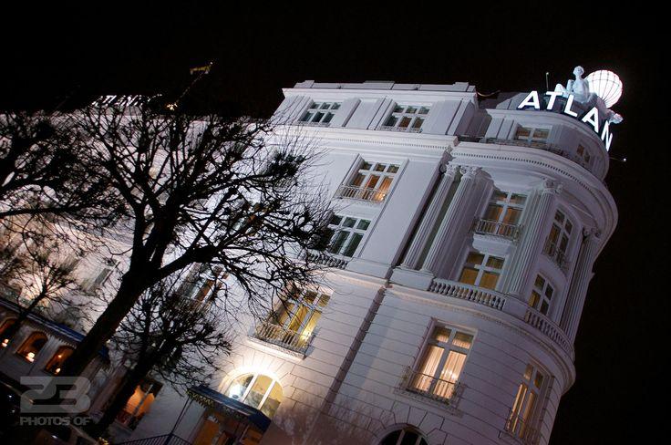 Hotel Atlantic Kempinski Hamburg photo   23 Photos Of Hamburg